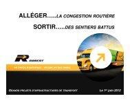 (Microsoft PowerPoint - Pr\351sentation_Grands Projets d ...