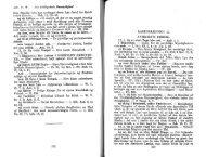 Side 203 Aab. 12