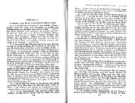 Side 512 - Ez. 21