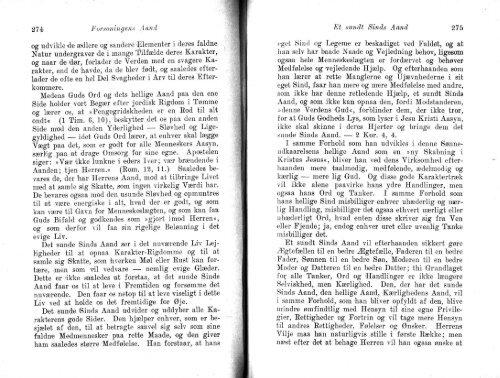Side 263 - Kapitel 10