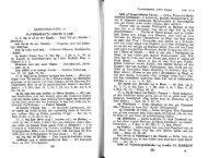 Side 288 Aab. 17