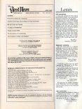 doctrinally - Lcgmn.com - Page 2