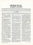 doctrinally - Lcgmn.com - Page 3