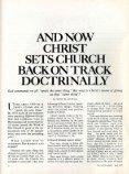 doctrinally - Lcgmn.com - Page 4