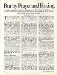 doctrinally - Lcgmn.com - Page 6