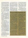 doctrinally - Lcgmn.com - Page 7
