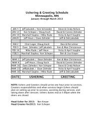 MPLS Usher and Greeting Schedule Jan-Mar 2013.pdf - Lcgmn.com