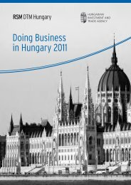 download - Hungarian Investment and Trade Agency