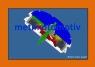 Ansoft Maxwell - BLDC 1 - Rmxprtdesign1 - Machine - [BLDC 1 ...