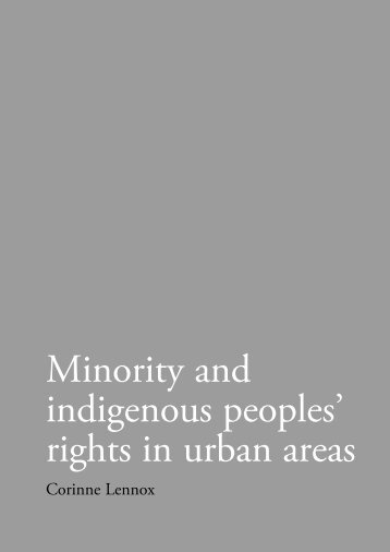 2 MRG-state-of-the-worlds-minorities-2015-Thematic-1-Corinne-Lennox