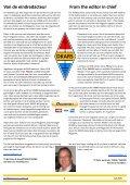 DKARS Magazine 201507 - Page 3