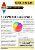 DKARS Magazine 201507 - Page 4