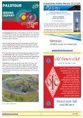 DKARS Magazine 201507 - Page 7