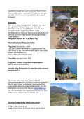 Gran Canaria 2011 - Clubyourway - Page 3