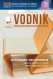 SLOVENSKO OBLIKOVANJE - Net