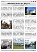Clubzeitung 2011_2 - BMW Club Wien - Seite 3