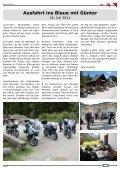 Clubzeitung 2011_2 - BMW Club Wien - Seite 5