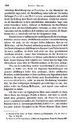 Und hier das gesamte Dokument - Platys.net - Page 3