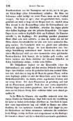 Und hier das gesamte Dokument - Platys.net - Page 5