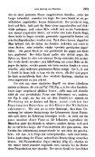 Und hier das gesamte Dokument - Platys.net - Page 6