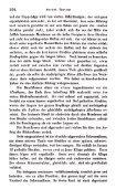 Und hier das gesamte Dokument - Platys.net - Page 7