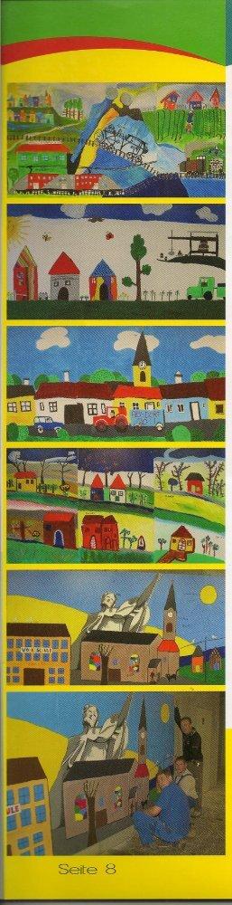 Seite 8 - Absdorf 2011