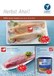 tiefgefroren Top für Hecht 300-500g Makrele ganz vakuumiert 1 Stück 35-40cm