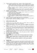 pravidla soutěže ke stažení zde - Géčko - Page 2