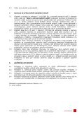 pravidla soutěže ke stažení zde - Géčko - Page 3