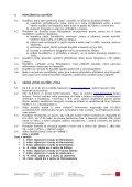 PRAVIDLA SOUTĚŽE Velká pirátská soutěž 1 ... - Géčko - Page 2