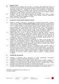PRAVIDLA SOUTĚŽE Velká pirátská soutěž 1 ... - Géčko - Page 3