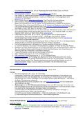Freizeit-tikker November 07 - Seite 2