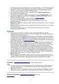 Freizeit-tikker November 07 - Seite 3
