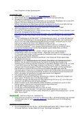 Freizeit-tikker Dezember 07 - Seite 2