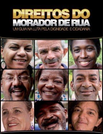 CARTILHA_Direitos-do-Morador-de-Rua[1]