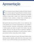 CARTILHA_Direitos-do-Morador-de-Rua[1] - Page 4