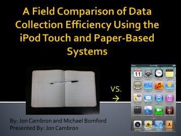 1.5 MB pdf