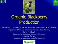 1.2 MB pdf - Kentucky State University Organic Agriculture Working ...
