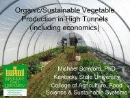 3.8 MB pdf - Kentucky State University Organic Agriculture Working ...