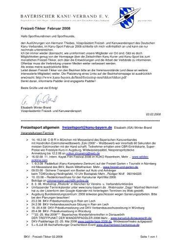 tikker 02-08.pdf