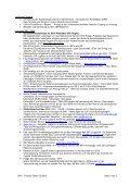tikker 02-08.pdf - Seite 2