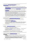tikker 02-08.pdf - Seite 3