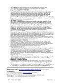 tikker 02-08.pdf - Seite 4