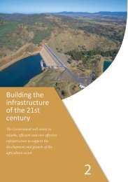 ag-wp-chpt2-building-the-infrastructure-21st-century