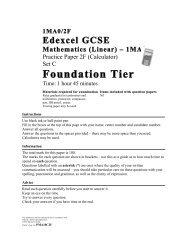 5654_23 Practice Paper 2F Set C.pdf