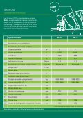 Stetter - sotradies - Page 2