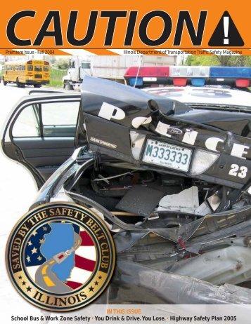 CAUTION! mag (pdf)