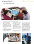 CIH Const Ad - Case - Page 2