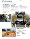 CIH Const Ad - Case - Page 6