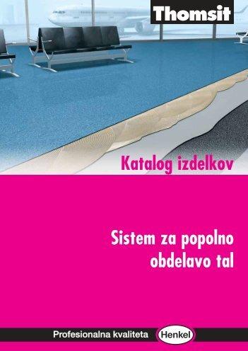 Brošura (PDF) - Kemoplast